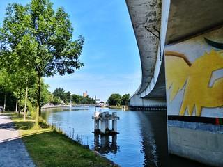 (146) Allemaal Brugge