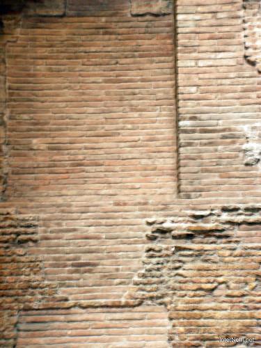 Пантеон, Рим, Італія InterNetri Italy 122