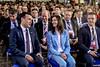 DSWB6 - Opening ceremony and Prime ministers panel (digitalsummitwb) Tags: dswb6 westernbalkans wb6 digitalsummitwesternbalkans6 macedonia македонија albania албанија kosovo косово montenegro црнагора bosniaandherzegovina боснаихерцеговина serbia србија