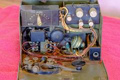 DSCF4191.jpg (RHMImages) Tags: morsecode xt2 radios benicia bug fuji key restoration historic fujifilm hamradio