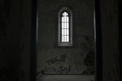 St. Agnes . (mapimi) Tags: st agnes urbanarte urban urbex urbexexploration exploration abandoned abandonde abandonado ruinas ruins rurex