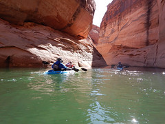 hidden-canyon-kayak-lake-powell-page-arizona-southwest-1110