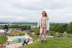 MuddyBoots-18052038 (Lee Live: Photographer (Personal)) Tags: balmalcolm childrenplaying childrensamusementcentre cupar giantjumpingpillow gokarts grasssledging leelive lukesimpson muddybootsfarm ourdreamphotography pigracing rachelsimpson roundabouts shirleysimpson wwwourdreamphotographycom