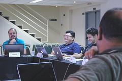 Método 3TX - Campinas Abril