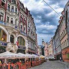 Riga  . . . . . #photography #colors #riga #latvia #photo #colorsplash #photographer #colors_of_day #rīga #thisislatvia #photooftheday #art #latvija #enjoylatvia #photoshoot #color #рига #photos #love #rigainmycolours #nature #colorscheme #rigailoveyou #l (vistainfinity) Tags: riga photography colors latvia photo colorsplash photographer colorsofday rīga thisislatvia photooftheday art latvija enjoylatvia photoshoot color рига photos love rigainmycolours nature colorscheme rigailoveyou latviain instagood colorsimpact rigacity visitlatvia colorsplurge rigaoldtown