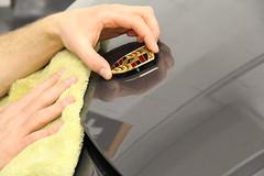 porsche_991_targa_4S_xpel_11 (Detailing Studio) Tags: detailing studio lyon xpel céramique traitement protection film plastique ultimate lavage entretien porsche 991 targa 4s swissvax capote
