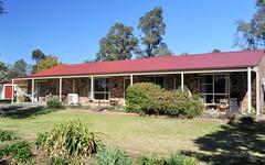 99 Whiting Drive, Narrabri NSW