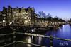 Papiermolensluishekje ( Echt Mooi! Happy Shooting day!) Tags: papiermolensluis amsterdam prinsengracht nederland iamsterdam