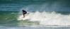 P4180150 (Brian Wadie Photographer) Tags: fistral towanbeach stives surfing trebar