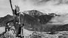 Colorado (Sunfrontier) Tags: blackwhite landscape nature tree bw canon70200mm