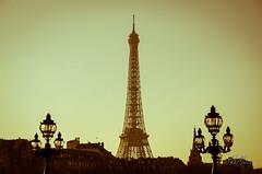 Tour Eiffel (Sebmarg) Tags: paris toureiffel