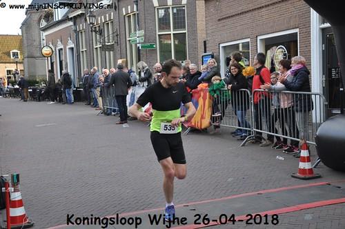 KoningsloopWijhe_26_04_2018_0023