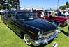 1960 Lincoln Continental Mark V (D70) Tags: 1960 lincoln continental mark v lincolncontinental markv nikon d750 20mm f28 ƒ80 200mm 1250 100 lajolla concoursdelegance 2018 village sandiego california