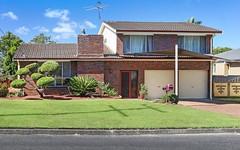 12 Arakoon St, Kincumber NSW
