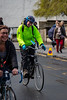 #POP2018  (116 of 230) (Philip Gillespie) Tags: pedal parliament pop pop18 pop2018 scotland edinburgh rally demonstration protest safer cycling canon 5dsr men women man woman kids children boys girls cycles bikes trikes fun feet hands heads swimming water wet urban colour red green yellow blue purple sun sky park clouds rain sunny high visibility wheels spokes police happy waving smiling road street helmets safety splash dogs people crowd group nature outdoors outside banners pool pond lake grass trees talking bike building sport