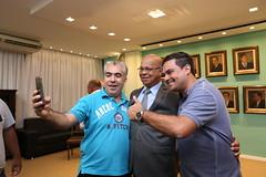 Cerimônia de posse do Vereador Dimas da ambulância (Câmara Municipal de Belo Horizonte) Tags: cmbh suplente câmaramunicipal câmarabh camarabelohorizonte posse dimas ambulância vereador wellingtonmagalhaes