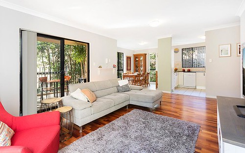 2/70 Oxford St, Mortdale NSW 2223