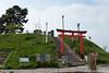 (takafumionodera) Tags: earthquakedisaster japan miyagi natori pentax q7 yuriage 名取 宮城 津波 閖上 震災