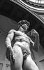 David de Michelangelo (crismdl) Tags: firenze florença italia italy michelangelo toscana tuscany sculpture escultura