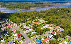 30 Endeavour Street, Capalaba QLD