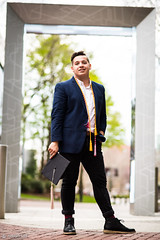 DSC_7318 (Joseph Lee Photography (Boston)) Tags: graduation photoshoot northeastern northeasternuniversity neu boston