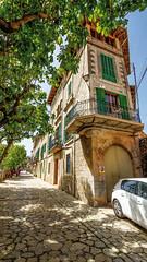 Mallorca20180415-08259 (franky1st) Tags: spanien mallorca palma insel travel spring balearen urlaub reise valldemossa illesbalears
