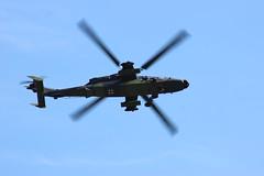 IMG_2138 (Chris9419) Tags: airbus a350 xwb antonov beluga bundeswehr marine luftwaffe us army airforce navy chinook ah64d apache tiger eurofighter typhoon ila ber berlin boeing sikorsky a350xwb lufthansa v22 osprey