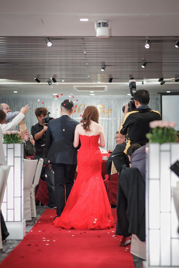 081栢麗廳婚攝