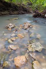HT5A9100.jpg (Stephen C3) Tags: fall arborhillsnaturepreserve river