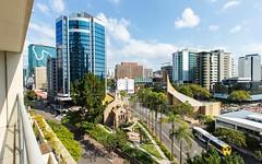 603/347 Ann Street, Brisbane City QLD