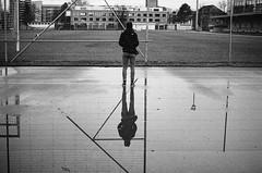 track and field (gato-gato-gato) Tags: 35mm asph ch iso800 ilford ls600 leica leicamp leicasummiluxm35mmf14 leicasummiluxm50mmf14asph mp messsucher noritsu noritsuls600 schweiz strasse street streetphotographer streetphotography streettogs suisse summilux svizzera switzerland wetzlar zueri zuerich zurigo z¸rich analog analogphotography aspherical believeinfilm black classic film filmisnotdead filmphotography flickr gatogatogato gatogatogatoch homedeveloped manual mechanicalperfection rangefinder streetphoto streetpic tobiasgaulkech white wwwgatogatogatoch zürich manualfocus manuellerfokus manualmode schwarz weiss bw blanco negro monochrom monochrome blanc noir strase onthestreets mensch person human pedestrian fussgänger fusgänger passant
