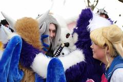 SAM_8690.jpg (Silverflame Pictures) Tags: sailormoon draak costumeplay fukumi cosplay pokémon ninetales hondachtigen 2018 furry april canine dragon furrie costume grouppicture
