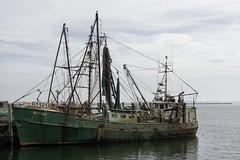 Old Neptune (joegeraci364) Tags: commercial fisherman boat ship vessel craft nautical marine maritime coast beach shore water oceansea seafood industry