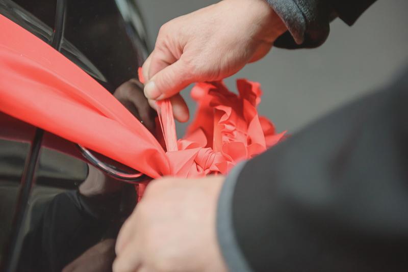 徐州路2號婚宴,徐州路2號婚攝,徐州路2號,徐州路2號101廳,婚攝,新祕BONA,CHERI婚紗,紅內褲影像,MSC_0029