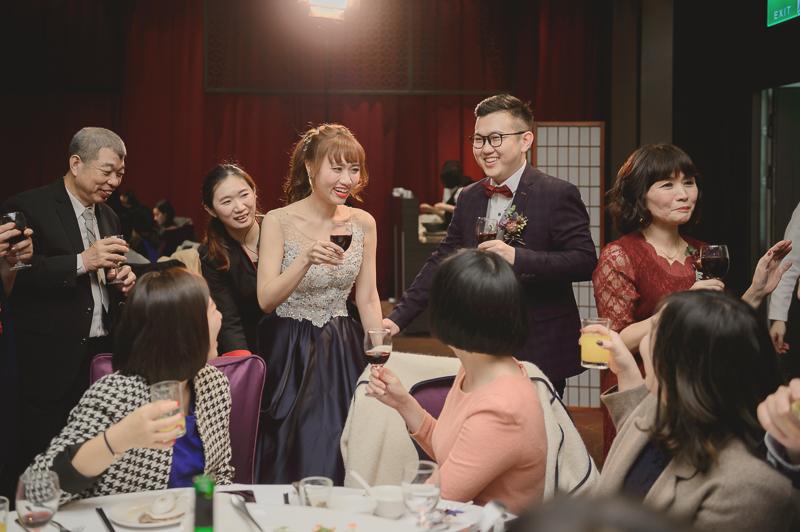 徐州路2號婚宴,徐州路2號婚攝,徐州路2號,徐州路2號101廳,婚攝,新祕BONA,CHERI婚紗,紅內褲影像,MSC_0115