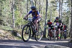 131419 (cykelkanalen.se) Tags: mountainbike bikerace lidingoloppet bicycle bike