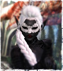 FF 2018 - Masked Ball - Vienna Beaumont_001 Kopie (Mondi Beaumont) Tags: sl secondlife fantasy faire fair 2018 ff relay for life relayforlife rfl cancer fightcancer support medieval elf elves elven ava avatar avatars fae faes pixie pixies drow merfolk merman mermaid creature creatures creator creators fairelands fairlanders enthusiasts performer clothes clothing cloths fashion furnitures garden deco decorations jewelry sim sims sponsors fundraise masked ball dance dancing party maskedball ilharess lands luth landofluth vienna beaumont viennabeaumont