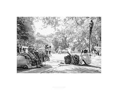 ©AurelienFAURE-2.jpg (mistemoon) Tags: aurelienfaure photographe art inde 2016 children mistemoon voyage aurelien leica ©aurelienfaure india 5d makkalahabba2016 afvisual lifestyle enfant leicaq