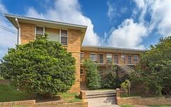 2/149 Cawarra Road, Caringbah NSW