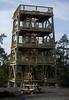 Utsiktstorn (Steffe) Tags: tornberget utsiktstorn naturreservat haninge sweden summer observationtower utata:project=forest