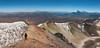 """Saw everything as far as you can see"" - Volcano Acotango - Bolivia (TLMELO) Tags: 6542 bolivia sajama cordilheira andes atacama desert climb montanhista escalada summit cumbre cume glaciar bolívia cordillerareal cordilheirareal southamerica américadosul altiplano climber mount trekking sky céu clouds caminhada heavy hiking climbing hike backpack backpacking keepwalking justdoit impossibleisnothing walking walk ice glacier gelo snow neve landscape nature natureza paisagem trilha mountain montanha mountaineer mule mula huaynapotosi sunrise acotango"