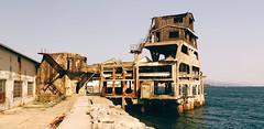 Torpedo_stanica_panorama (Rijeka u slikama) Tags: rijeka croatia torpedo lansirna stanica pentaxk7