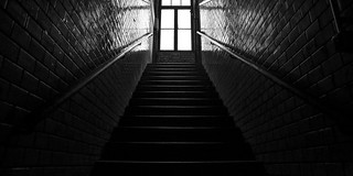 staircase 5209