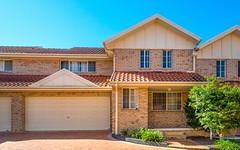 6/38-40 Windermere Avenue, Northmead NSW