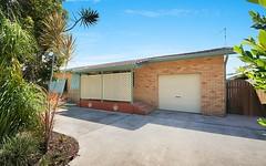 15 Susan Street, Yamba NSW