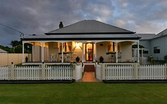 34 Third Street, Weston NSW