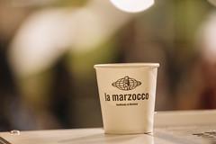 LaMarzocco Evento Madrid99