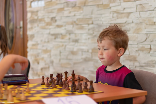 Grand Prix Spółdzielni Mieszkaniowej V Turniej-49