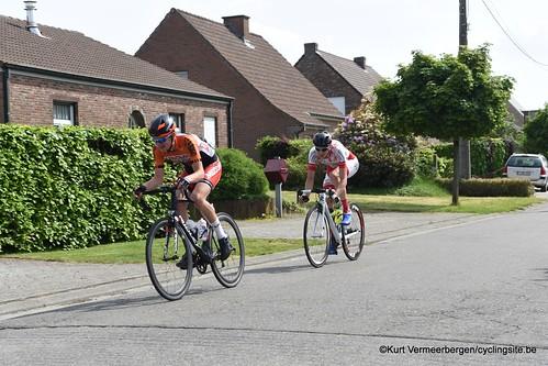 Zandhoven (449)