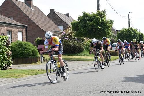 Zandhoven (459)